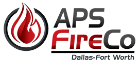 APS FireCo - Fire Protection, Extinguishers, Texas, Oklahoma